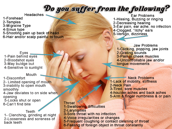 jaw-joint-solutions-do-you-suffer-from-the-following