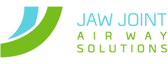 Erb West Dental Providing Jaw Joint and Airway Solutions