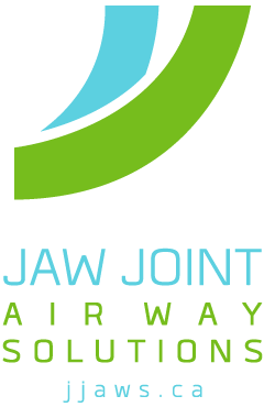 jaw-joint-air-way-solutions-logo